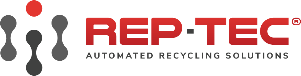 Rep Tec Automated Recycling Solutions